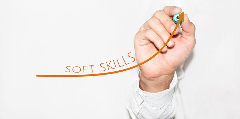 soft skills entrepreneuriat