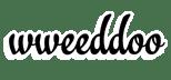 wweeddoo projet plateforme