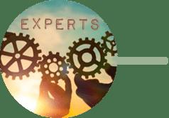 certification entrepreneuriat