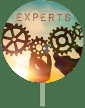 certification entrepreneur