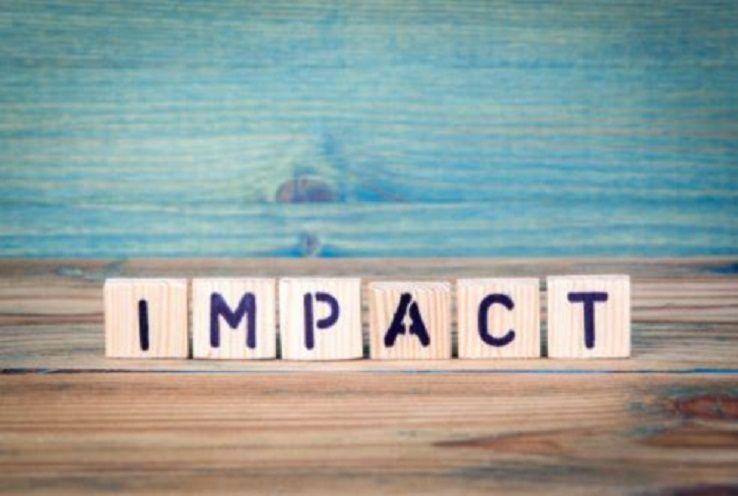 impact économie bleue ruptur