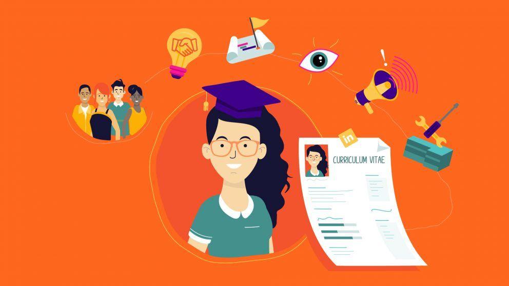 diversité diplomé employabilité