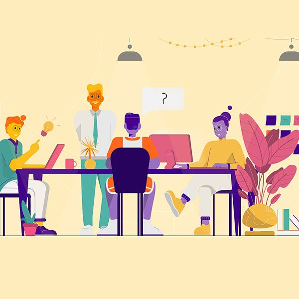 workshop entrepreneuriat